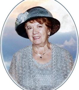 Anna Sposato