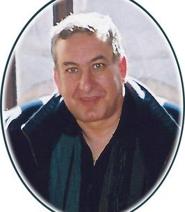 Alessandro Iuele