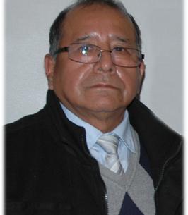 Aurelio Ceron