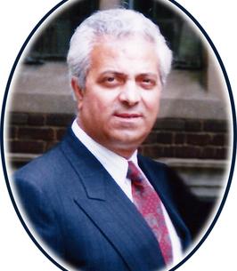 Giuseppe Perrelli