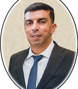 Joao Pedro Da Silva Azevedo Couto