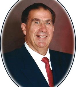 Angelo Scanga