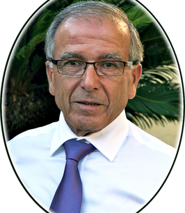 Cesar Lopes Pires